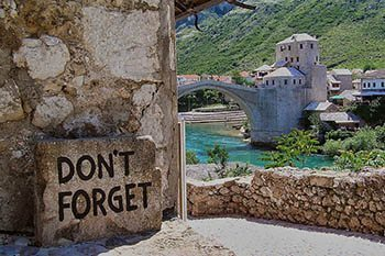 Bosnia Herzegovina Photo Gallery