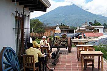Guatemala: a Terrific Vacation to the Pyramids to Panajachel