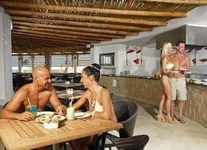 Temptation Los Cabos, Mexico: The World's Sexiest and  Best Couples-Only Resort
