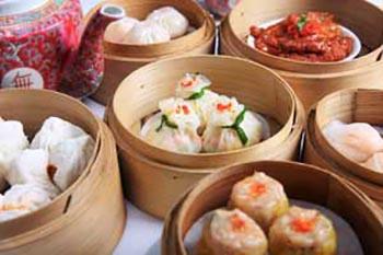 Boston's Chinatown: An Uncommon Treasure