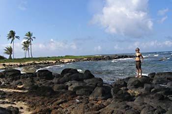 Nicaragua: In Dreams on Little Corn Island