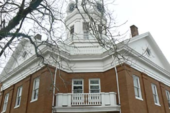 Alabama Attractions: To Kill a Mockingbird and more!