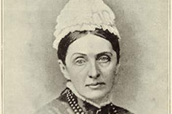 Great Travel Writers of History – Isabella Bird