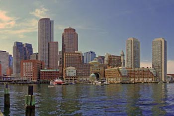 Massachusetts Videos