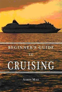 Beginners Guide to Cruising...what to do on the last day of your cruise.
