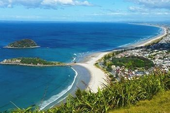 New Zealand's North Island: Top Three Escapades