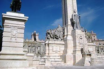 Cadiz & Puerto de Santa Maria: The Oldest Cities in Western Europe