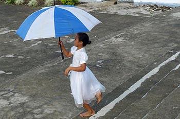 Living Fa'a Samoa: Hospitality and Family Rule