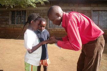Volunteering in Kenya: An Unforgettable Opportunity