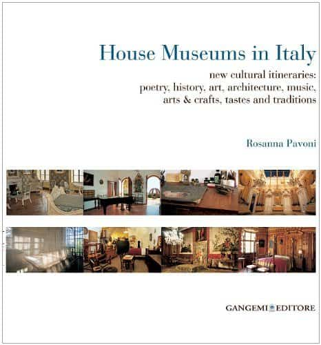 house-museums-italy