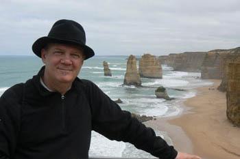 Australia's Great Ocean Road: From Apollo Bay to the Twelve Apostles