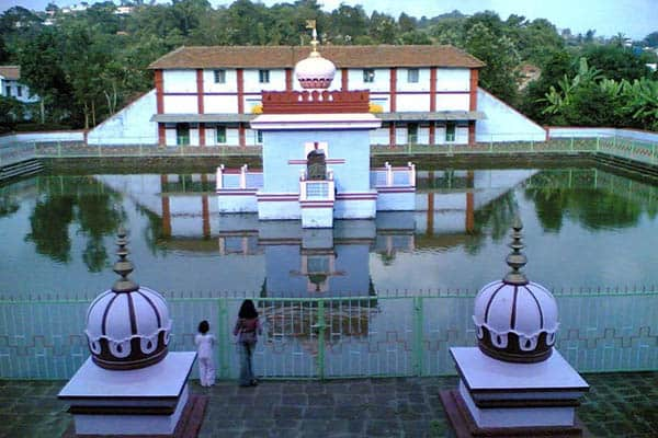Madikeri, Kodagu: The Heart of India's Coffee County
