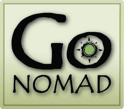 gonomad-logo-boldest-huge