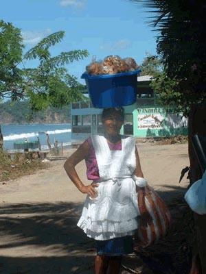 nicaraguan-lady-at-Playa-Br
