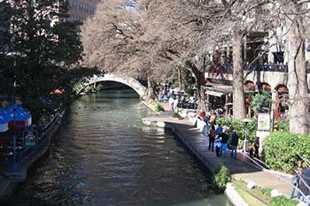 San Antonio Texas A Perfect Girl S Getaway Spot Gonomad
