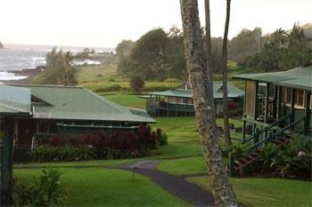 Maui, Hawai'i: There's Something About Hana