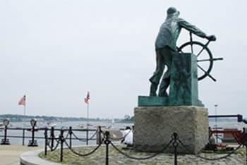 Gloucester, America's Oldest Seaport