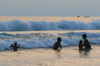 India: A Magical Trip to the Andaman Islands