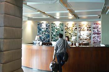 Plano Texas Hotels: Three Reviews