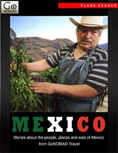 Mexico 03-C