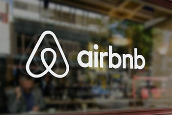 Airbnb.com: House Sharing with a Twist