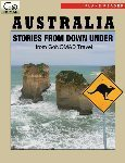 australia-final-cover