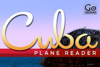 Plane Reader eBooks: Take articles with you to read on the plane!
