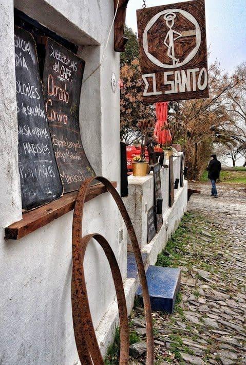 Montevideo and Colonia de Sacramento, Uruguay - GoNOMAD Travel