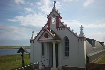 Orkney Islands, Scotland Travel Tips