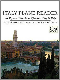 Plane Reader eBooks
