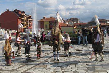 Gorna Arda Bulgaria–The Pearl Beyond the Border Wire