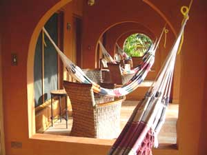 venezuela-hammocks