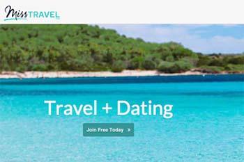 misstravel dating PUA online dating første e-post
