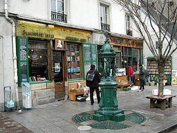 bookstore-exterior