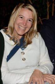 Sonja Stark