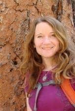 Laurie Gough