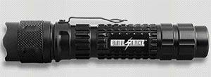 Bright Strike flashlight--BRIGHT!!