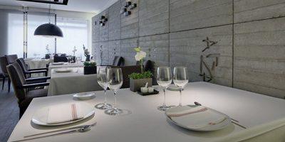 dining-room-arzak