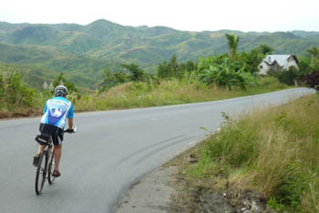Madagascar: Getting to Know a Little Known Culture by Bike