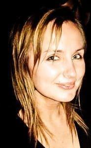 Natalia Cartney