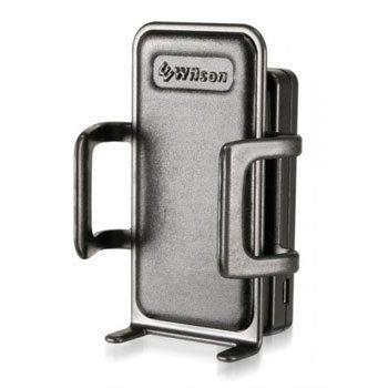 The amazing Wilson's Sleek C-Booster.