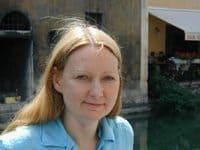 Susan Hegadus