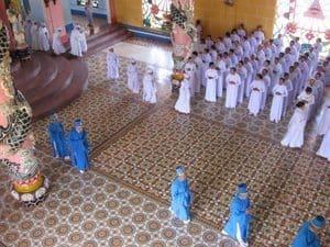 worship-ceremony