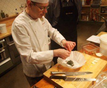 Copy of chef-robert