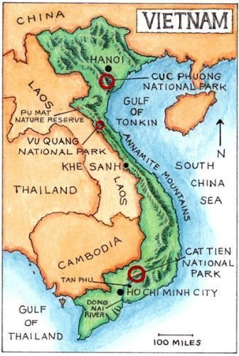 Vietnam-map-copy