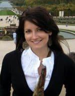 Angela Allman