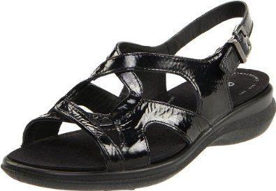 women's ecco sandals