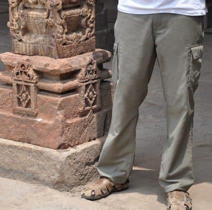 pick pocket proof pants