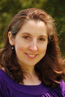 Elisabeth Antoine Crawford