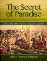 The Secret of Paradise